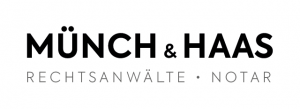 Münch und Haas